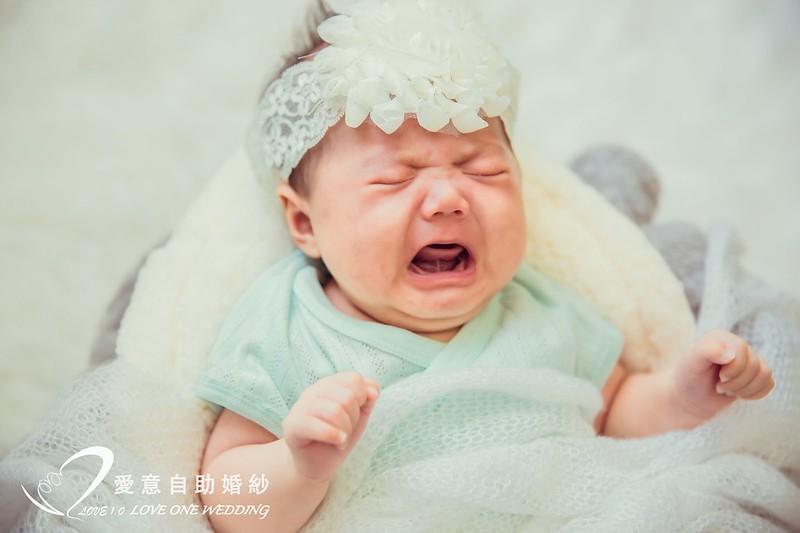 高雄愛意新生兒推薦1119