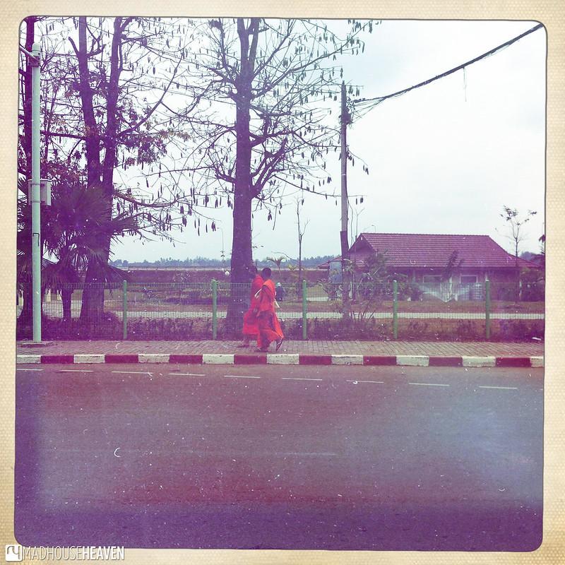 Laos - 0745