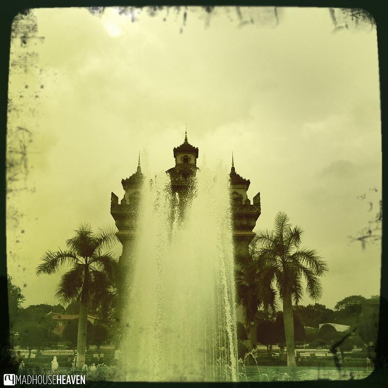 Laos - 0740