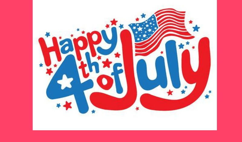4th of july fun facts and history