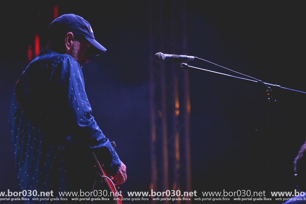 BOR_2051