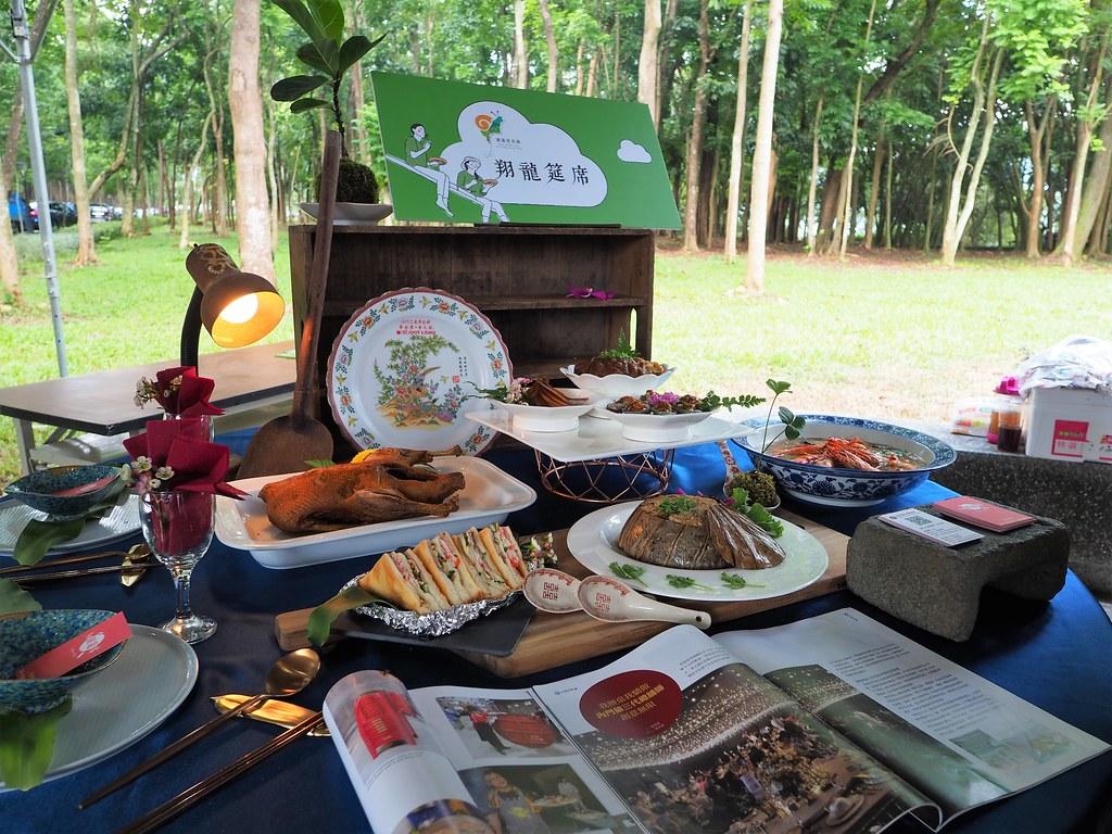 東高慢食旅 (39)