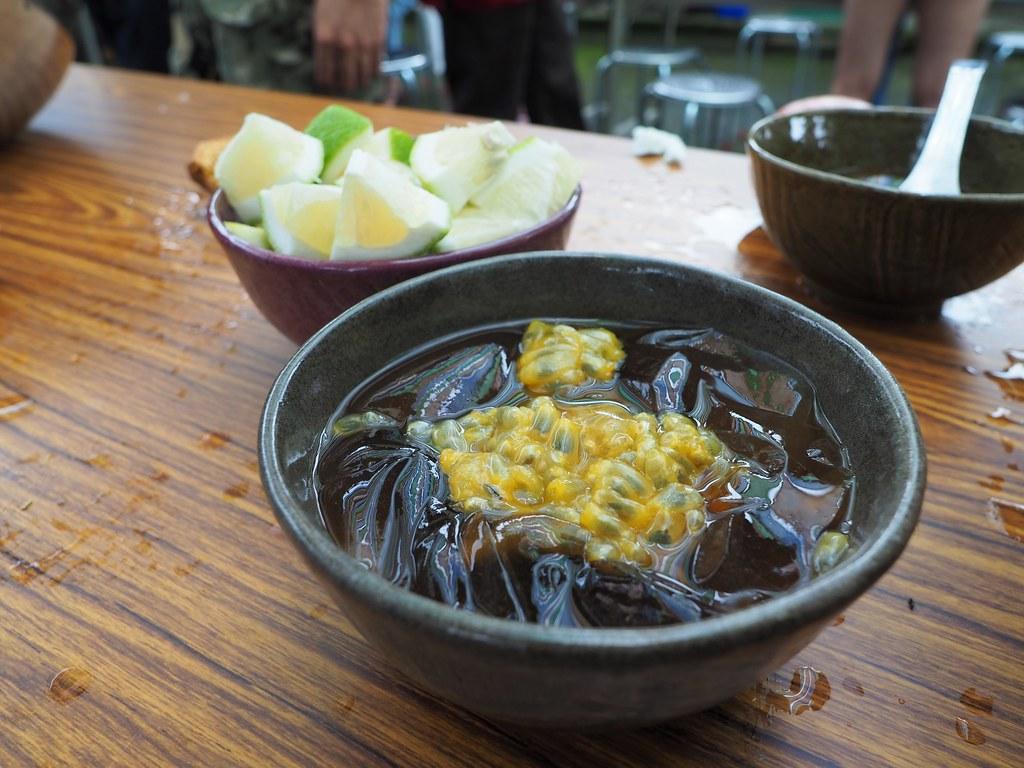 東高慢食旅 (30)