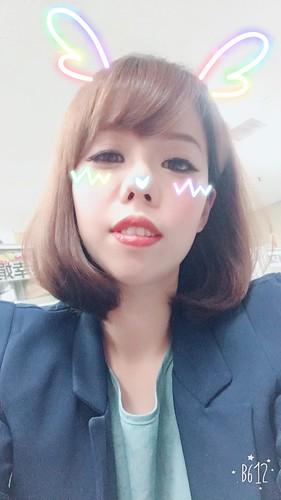 大富爺商務酒店 高雄便服店 9p夜生活