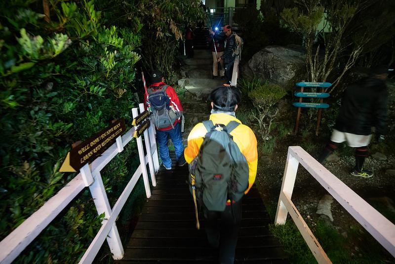 20190505_キナバル山登山(2日目)_0204.jpg