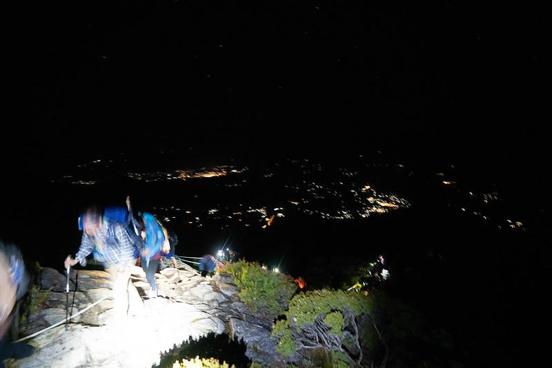 20190505_キナバル山登山(2日目)_0212.jpg