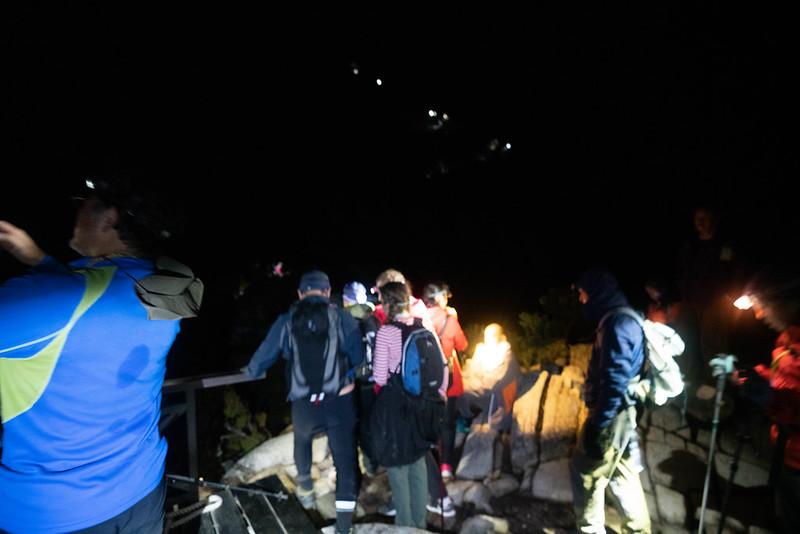 20190505_キナバル山登山(2日目)_0215.jpg