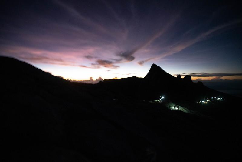 20190505_キナバル山登山(2日目)_0261.jpg