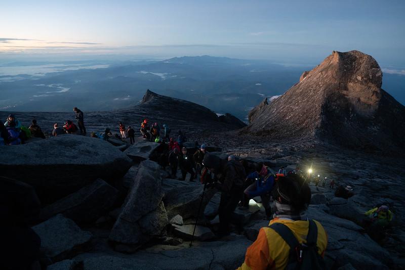 20190505_キナバル山登山(2日目)_0294.jpg