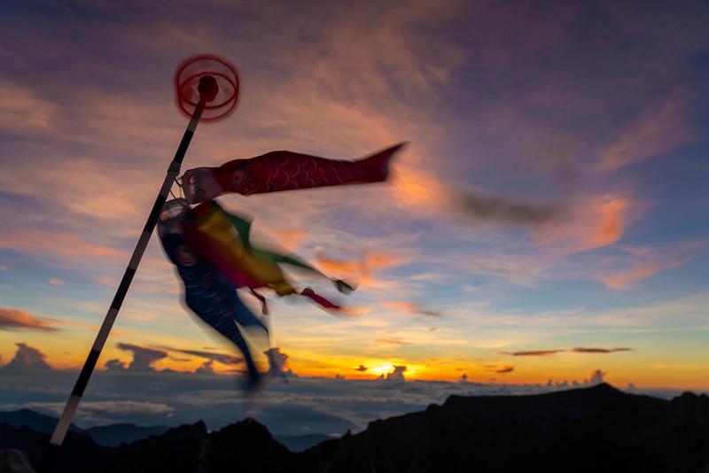 20190505_キナバル山登山(2日目)_0316.jpg