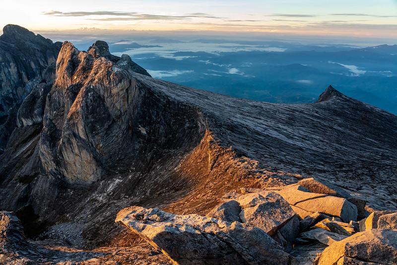 20190505_キナバル山登山(2日目)_0367.jpg
