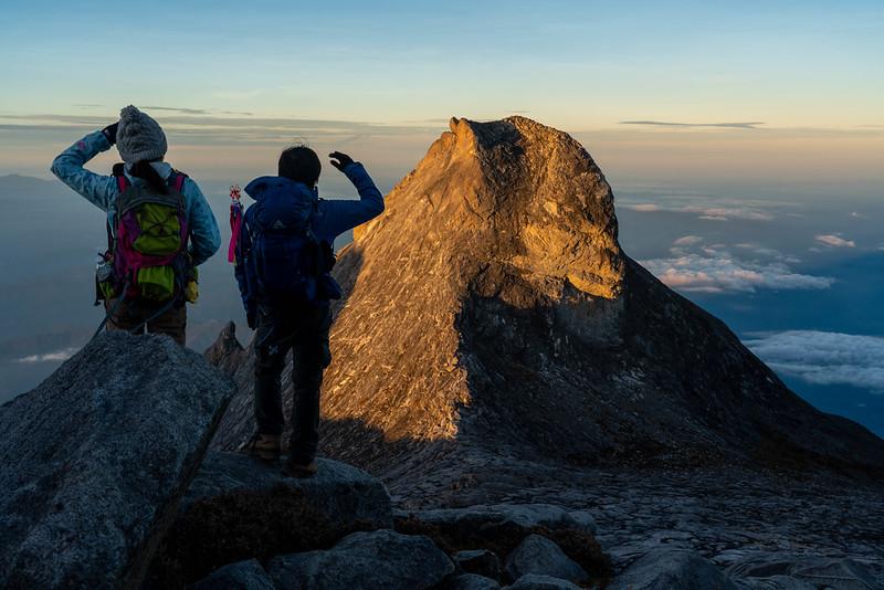 20190505_キナバル山登山(2日目)_0388.jpg