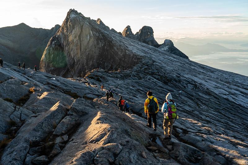 20190505_キナバル山登山(2日目)_0433.jpg