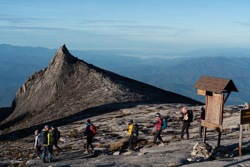 20190505_キナバル山登山(2日目)_0529.jpg