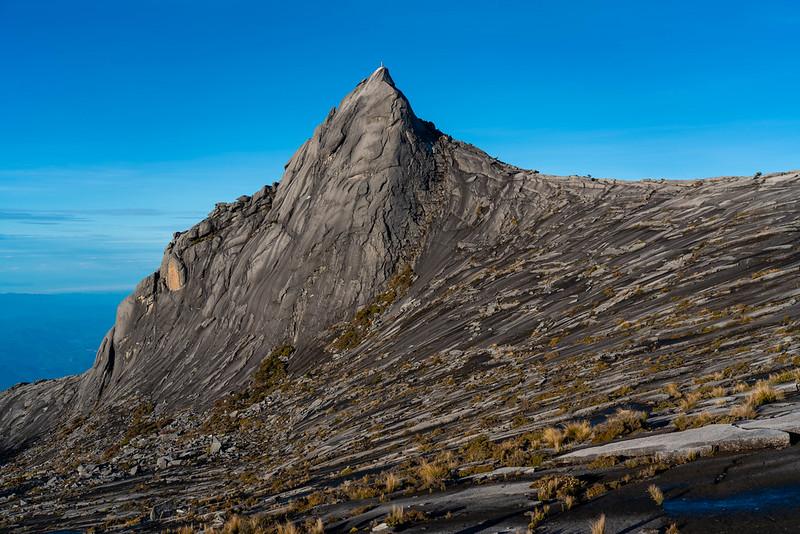 20190505_キナバル山登山(2日目)_0574.jpg