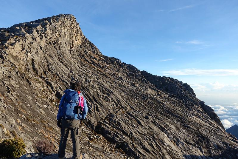 20190505_キナバル山登山(2日目)_0577.jpg