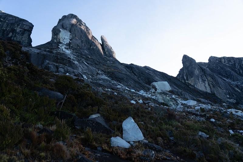 20190505_キナバル山登山(2日目)_0622.jpg