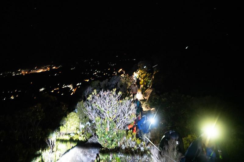 20190505_キナバル山登山(2日目)_0210.jpg