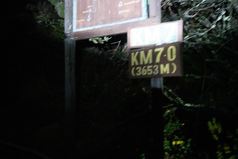 20190505_キナバル山登山(2日目)_0223.jpg