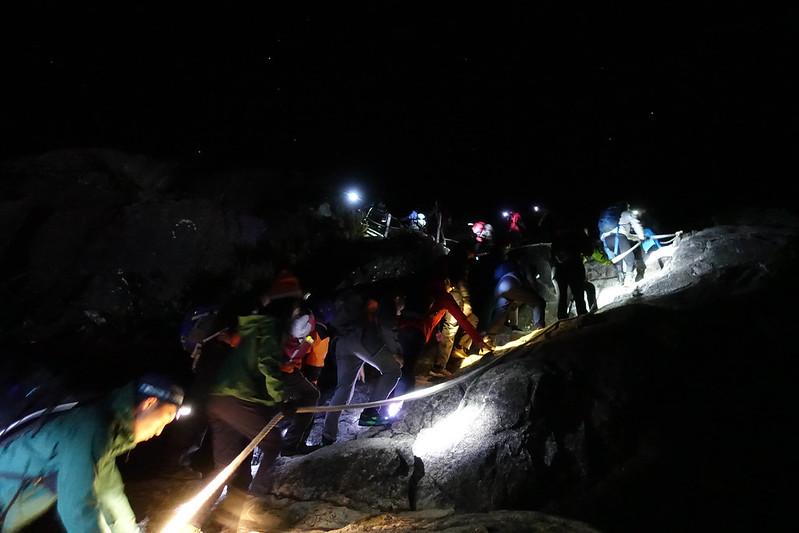 20190505_キナバル山登山(2日目)_0226.jpg