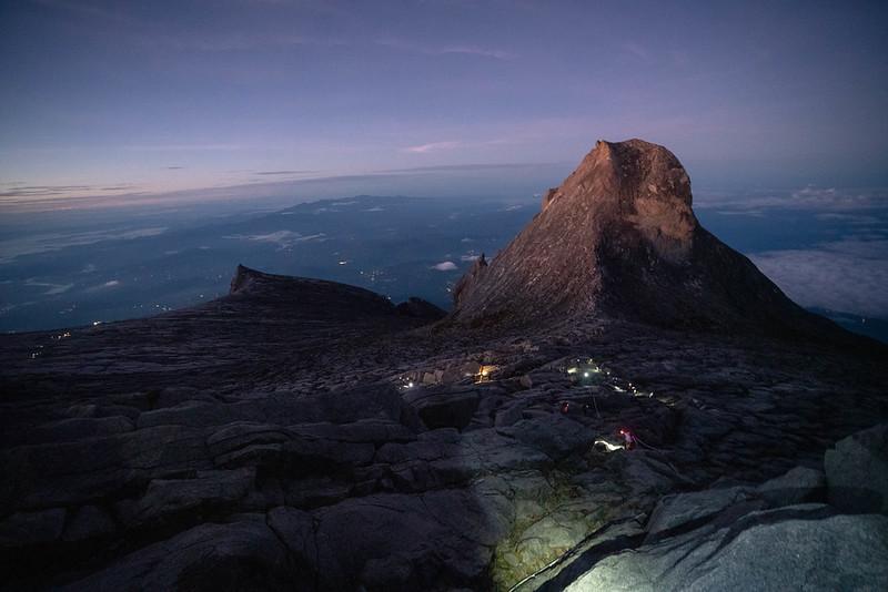 20190505_キナバル山登山(2日目)_0264.jpg