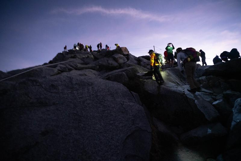 20190505_キナバル山登山(2日目)_0270.jpg