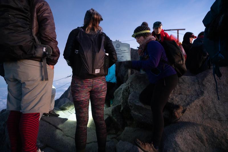 20190505_キナバル山登山(2日目)_0273.jpg