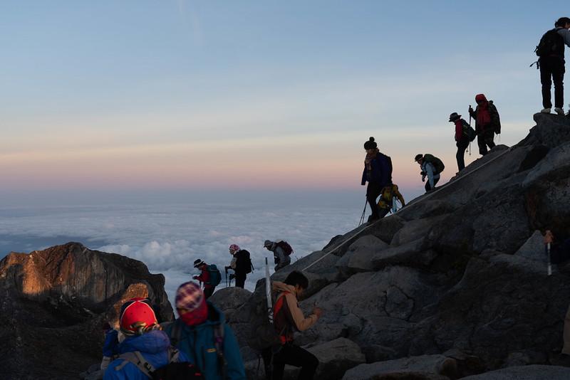 20190505_キナバル山登山(2日目)_0354.jpg