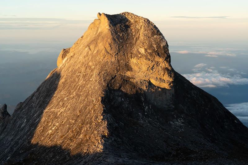 20190505_キナバル山登山(2日目)_0391.jpg