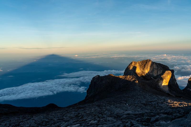 20190505_キナバル山登山(2日目)_0399.jpg