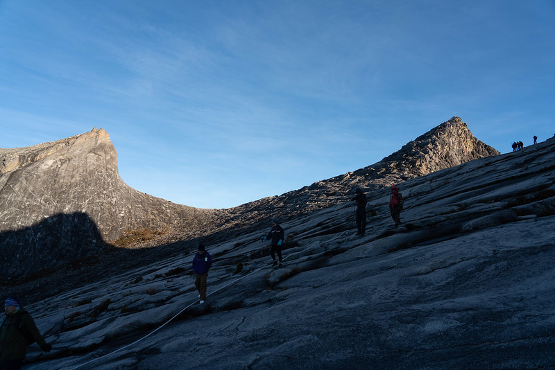 20190505_キナバル山登山(2日目)_0514.jpg