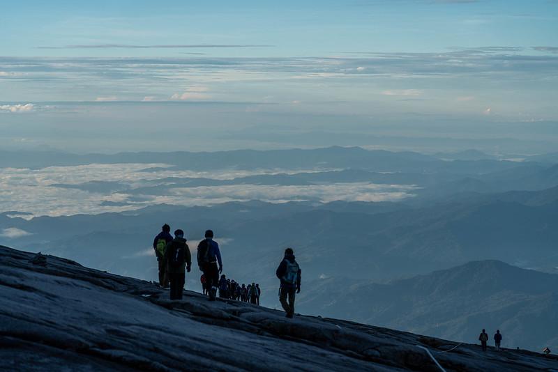 20190505_キナバル山登山(2日目)_0516.jpg