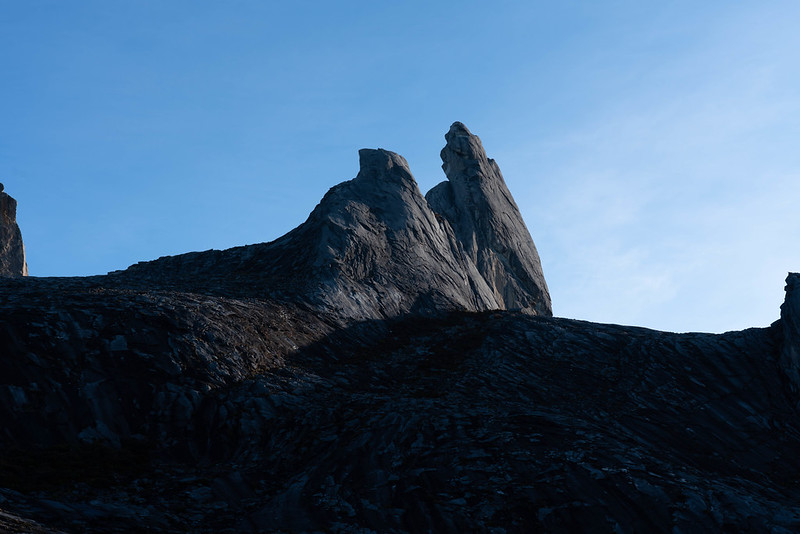 20190505_キナバル山登山(2日目)_0599.jpg