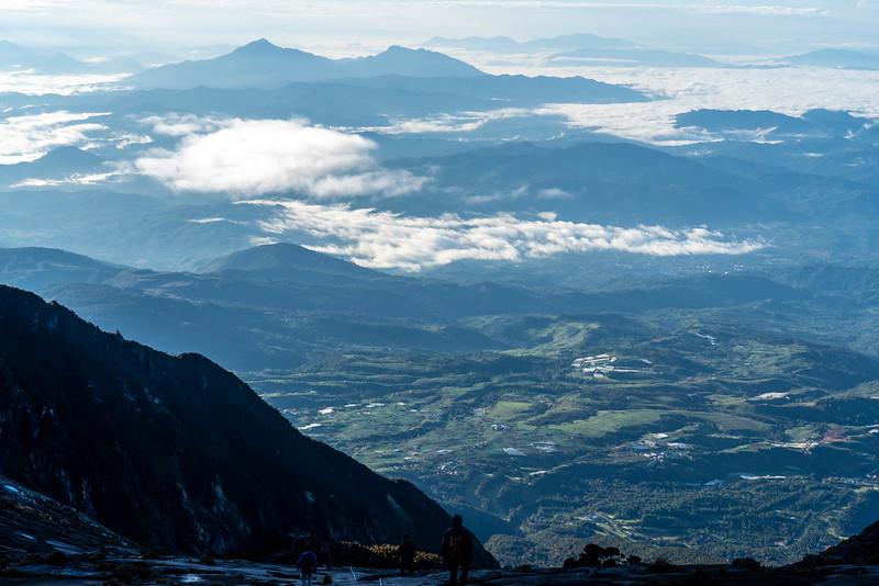 20190505_キナバル山登山(2日目)_0606.jpg