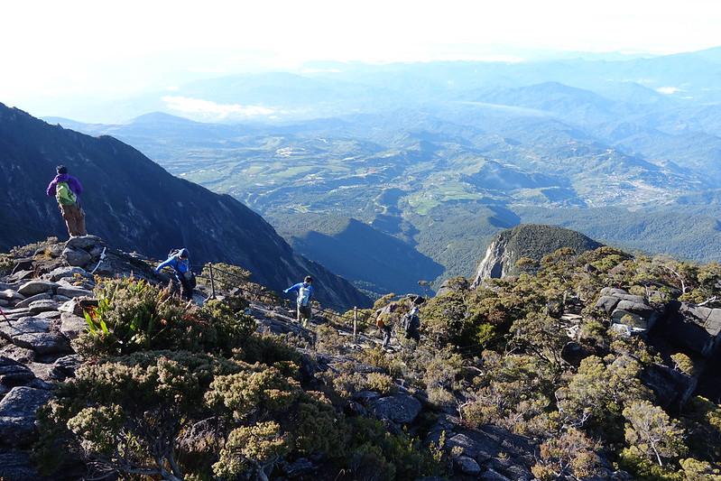 20190505_キナバル山登山(2日目)_0661.jpg