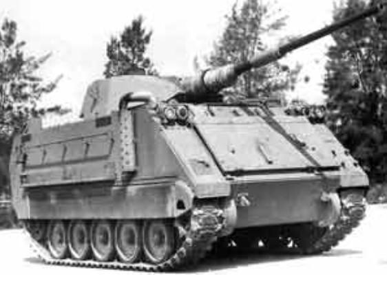 M113-HVMS-f-3