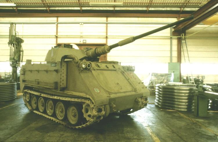 M113-HVMS-f-2