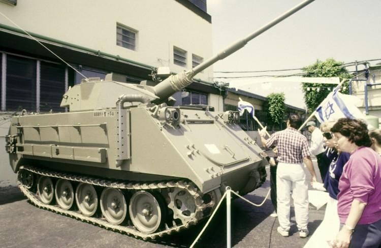 M113-HVMS-f-1