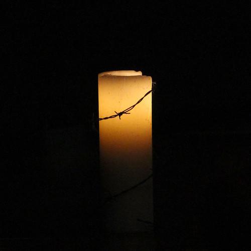 """ZARZUELA """"EL BARBERO DE SEVILLA"""" SOLIDARIA CON AMNISTÍA INTERNACIONAL LEÓN - TALLER LÍRICO DEL CONSERVATORIO DE LEÓN & ORQUESTA JJMM-ULE - AUDITORIO CIUDAD DE LEÓN 26.6.19"""