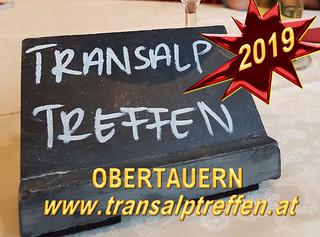 Transalptreffen 2019