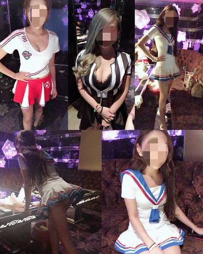 酒店玩法, 幾店玩法術語, 酒店玩遊戲, 酒店遊戲, 女孩兒