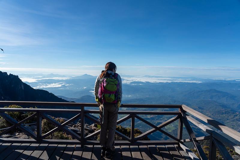 20190505_キナバル山登山(2日目)_0643.jpg