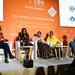AWIB 2019 - CEO Talk : Women on Boards
