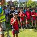 2019 Cumbria School Games Go Tri Festival