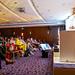 AWIB 2019 - Conférence plénière : Révolutions technologiques 18/06