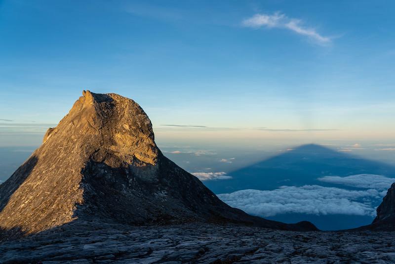20190505_キナバル山登山(2日目)_0413.jpg