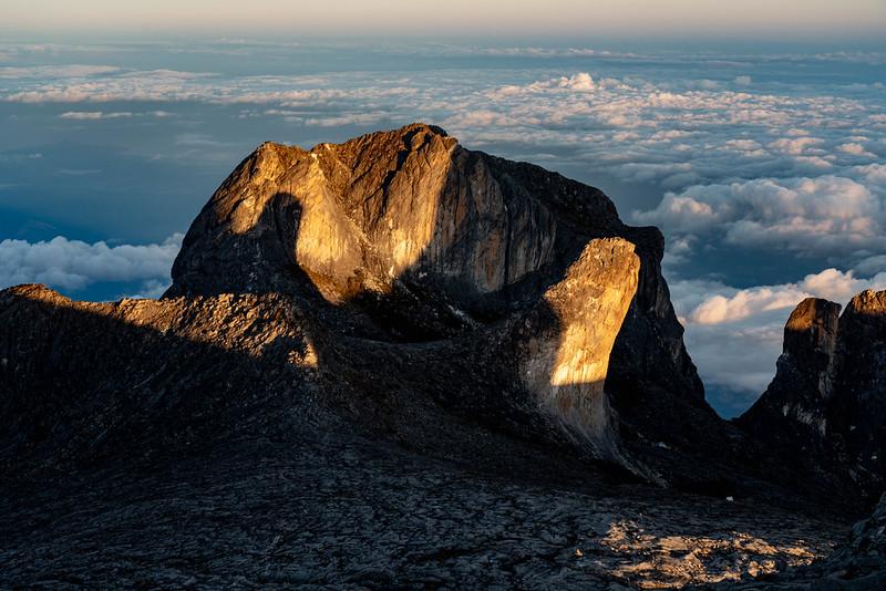 20190505_キナバル山登山(2日目)_0402.jpg