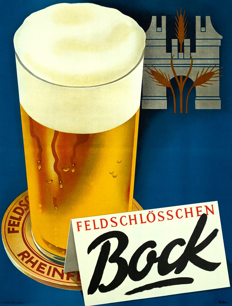 feldschlossen-bock-1940