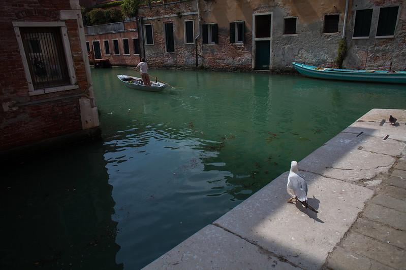 april22 Venice 2019 002