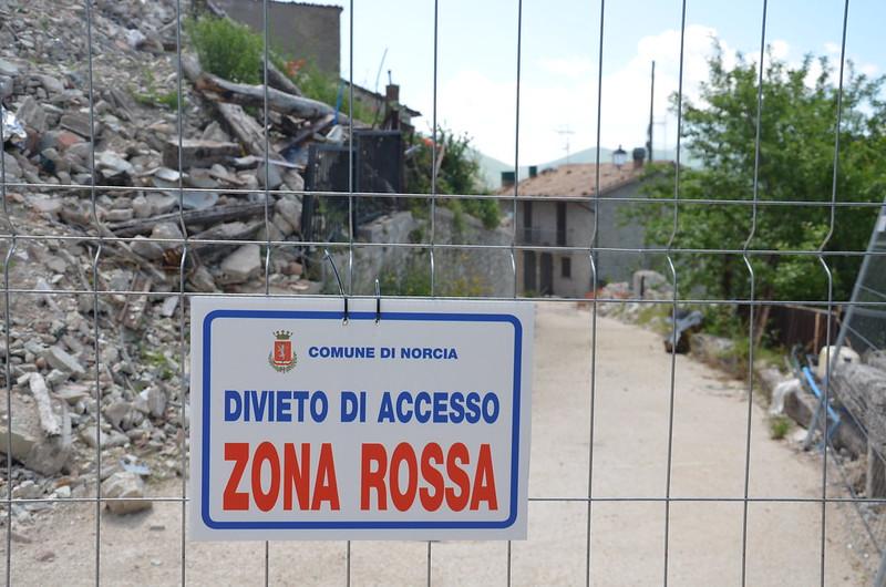 Run Umbria 2019